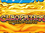 Cleopatra Queen Of Slots в онлайн казино Вулкан