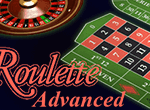 Roulette Advanced в казино Вулкан